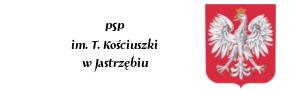 Publiczna Szkoła Podstawowa imienia Tadeusza Kościuszki w Jastrzębiu