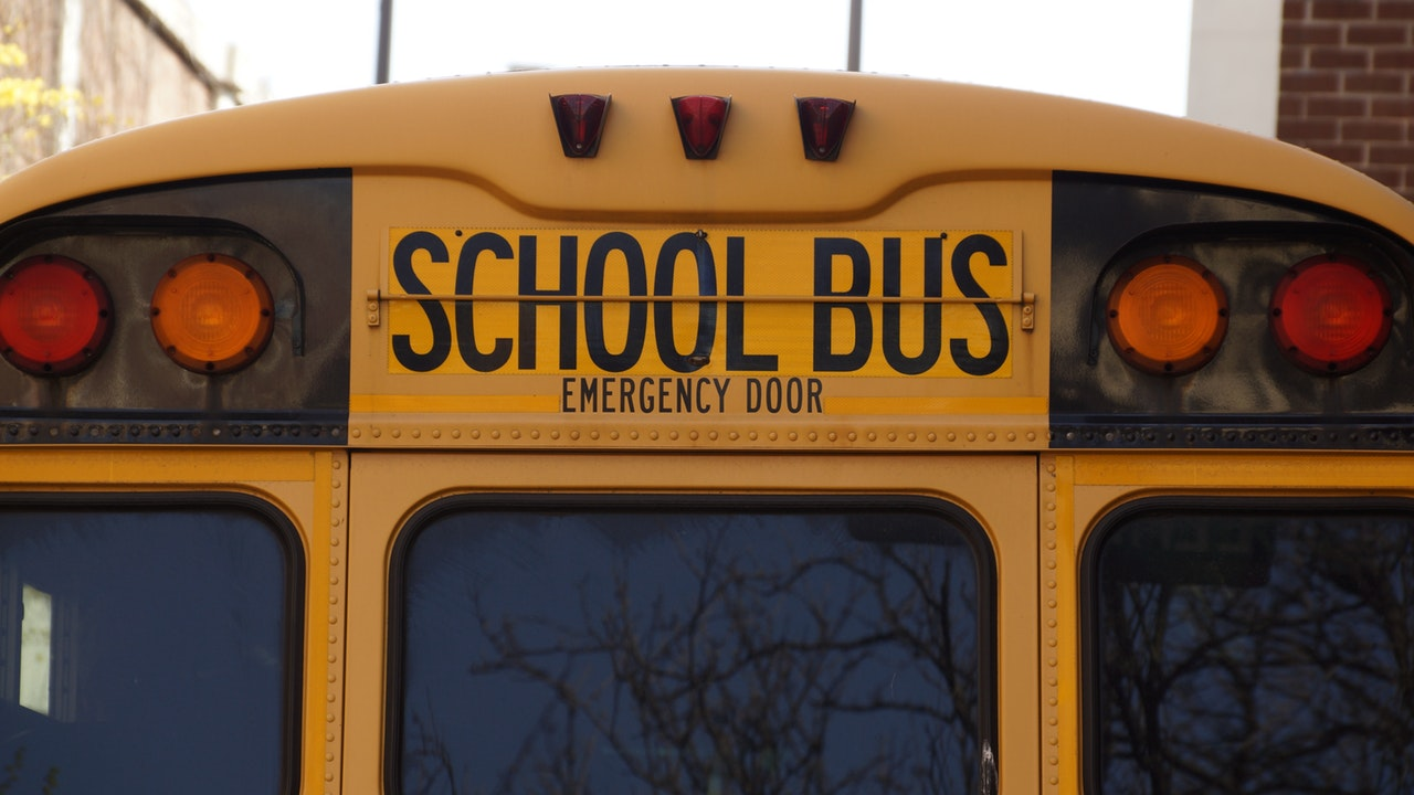 bus-school-school-bus-yellow-159658